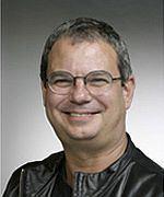 Richard G. Parker (anthropologist) gendersexualityhealthorgimagesrichardparkerjpg