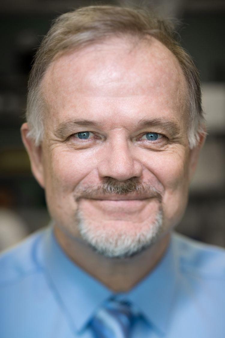 Richard Gibbs (biologist) hiastamuedufacultyfellows201516drrichardg