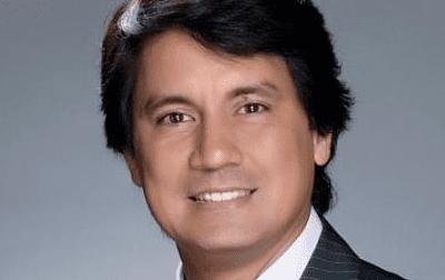 Richard Gomez Richard Gomez Biography PINOYSTOP