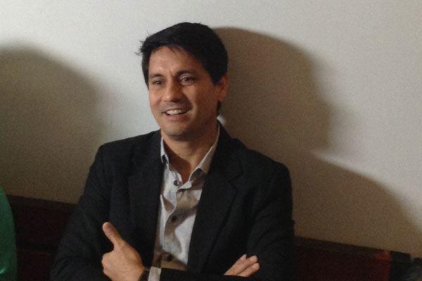 Richard Gomez Richard Gomez Dawn Zulueta TV series pushes through