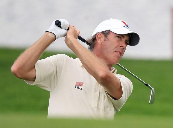 Richard Green (golfer) Golf Professional Born On This Day Richard Green Feb 19