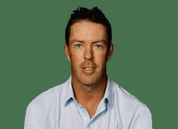 Richard Green (golfer) Richard Green Stats News Pictures Bio Videos ESPN