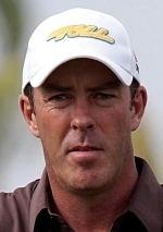 Richard Green (golfer) wwwgolfbiddercoukimagesPlayersplayersrichar
