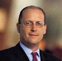 Richard H. Anderson (businessman) wwwnndbcompeople298000028214richardhanders