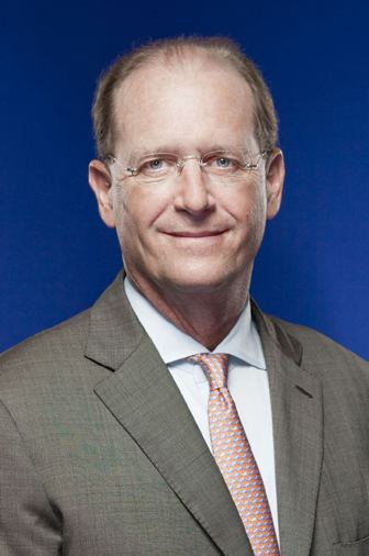 Richard H. Anderson (businessman) Tips for Success from Delta Air Lines CEO Richard Anderson