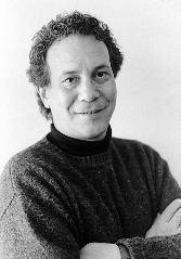 Richard H. Immerman astrotempleedurimmermarhigif