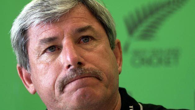 Richard Hadlee (Cricketer)
