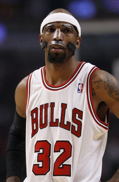 Richard Hamilton (basketball) Detroit Pistons Links Exteammates with Pistons reflect