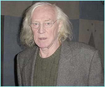 Richard Harris oliver nick Richard Harris Free