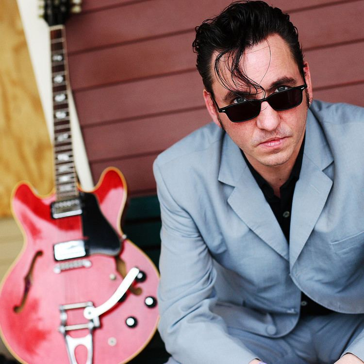 Richard Hawley News Richard Hawley Parlophone records