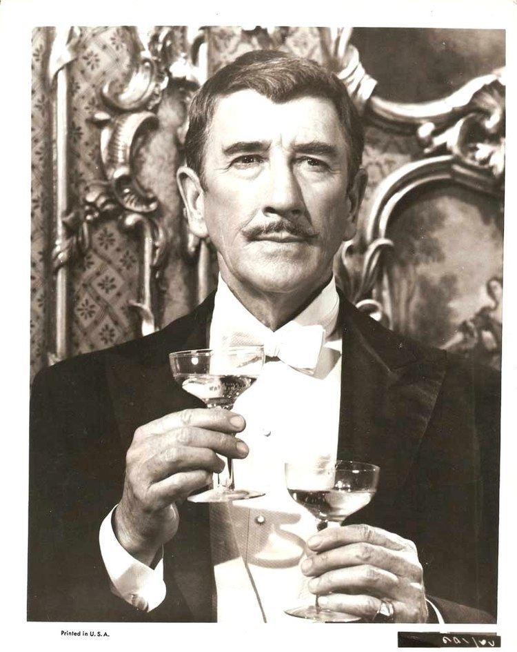 richard haydn young frankenstein