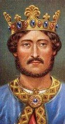 Richard I of England wwwhistoricukcomassetsImagesrichardlionheart
