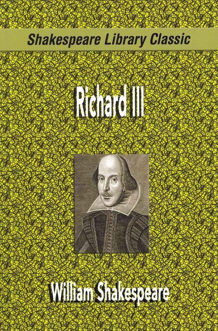Richard III (play) t0gstaticcomimagesqtbnANd9GcSS0ZRmVBZXpfZhU