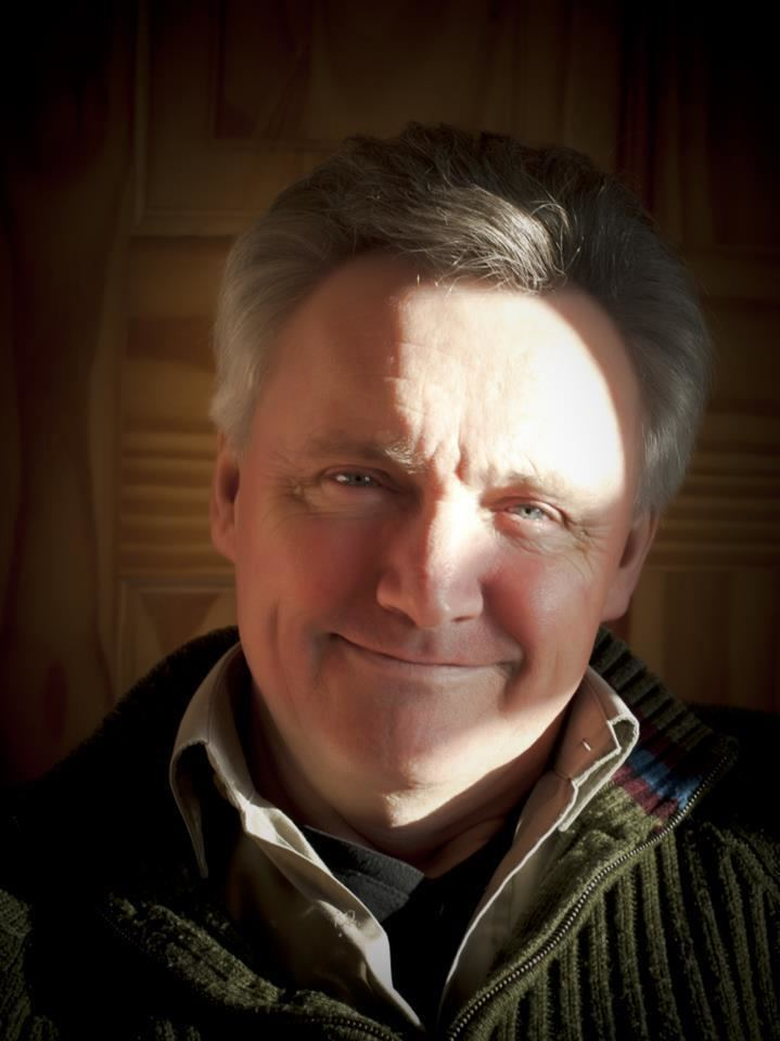 Richard Kearns
