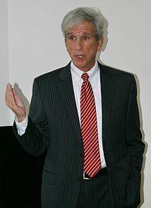 Richard L. Saslaw httpsuploadwikimediaorgwikipediacommonsthu