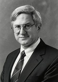 Richard L. Van Horn httpsuploadwikimediaorgwikipediacommonsthu