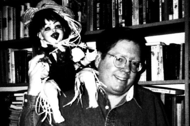 Richard Laymon Too Much Horror Fiction Resurrection Dreams by Richard