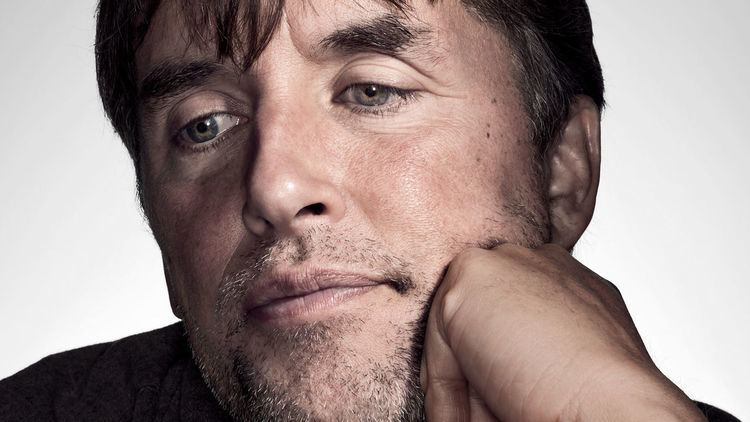 Richard Linklater Boyhoodquot Director Richard Linklater Shares His Keys To