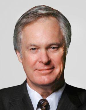 Richard M. Bracken Richard M Bracken CVS Health Investors