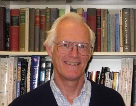 Richard Martin (director) Richard Martins Home Page