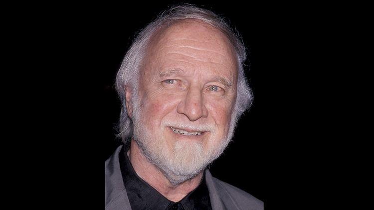 Richard Matheson I Am Legend author Richard Matheson dies SPYHollywood