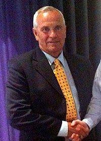 Richard Møller Nielsen httpsuploadwikimediaorgwikipediacommonsthu