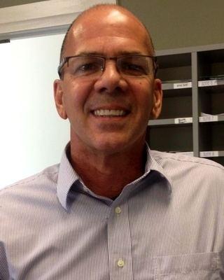 Richard Morefield Richard Morefield Drug Alcohol Counselor New Bern NC 28562