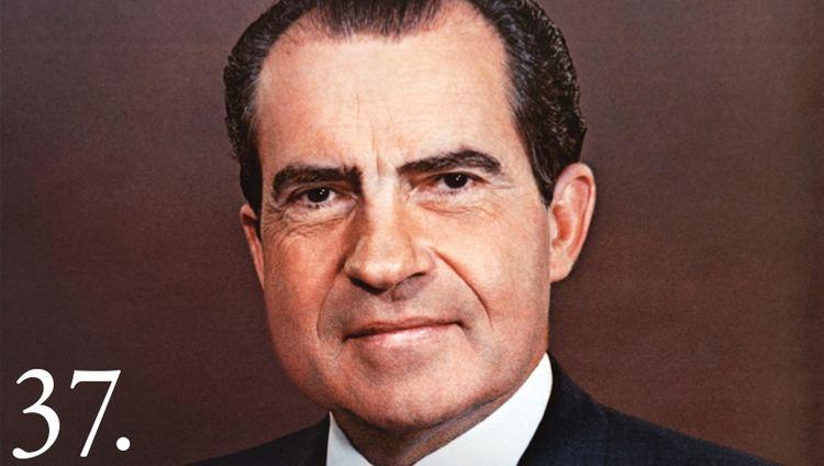 Richard Nixon httpswwwwhitehousegovsiteswhitehousegovfi