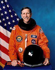 Richard O. Covey httpsuploadwikimediaorgwikipediacommonsthu