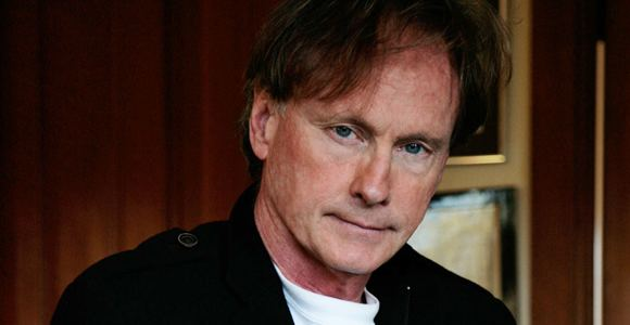 Richard Page (musician) Richard Page Interview Mr Mister Founder on His Latest