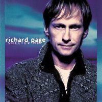 Richard Page (musician) richardpagemusicsquarespacecomstoragediscograp