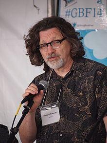Richard Peabody httpsuploadwikimediaorgwikipediacommonsthu