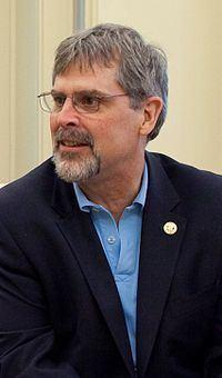 Richard Phillips (merchant mariner) httpsuploadwikimediaorgwikipediacommonsthu