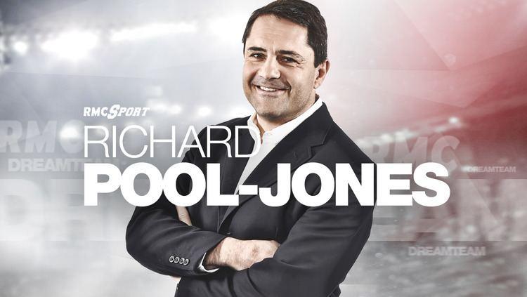 Richard Pool-Jones PoolJones Une soire terrible pour le rugby anglais