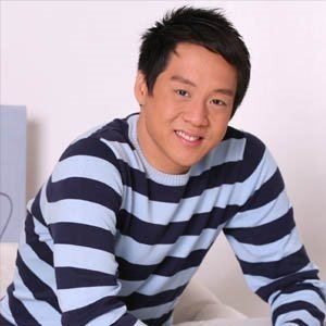 Richard Poon actlikeamanorgwpcontentuploads201308richard