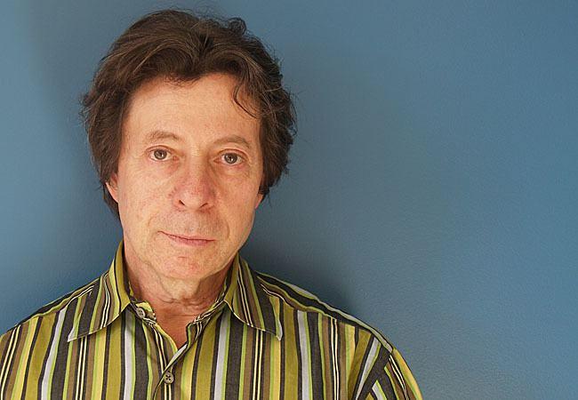 Richard Price (writer) Jay McInerney on The Writers Studio Tonight Plus Bonus