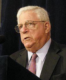 Richard Ravitch httpsuploadwikimediaorgwikipediacommonsthu
