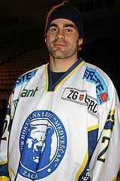 Richard Seeley httpsuploadwikimediaorgwikipediacommonsthu