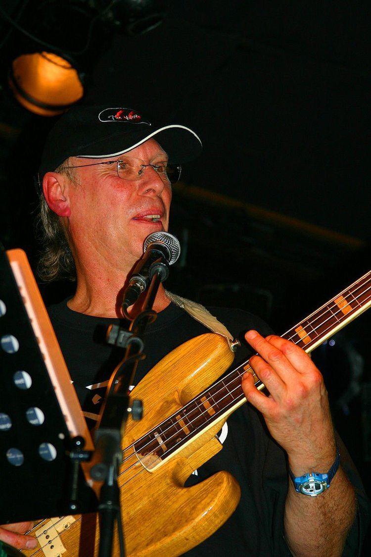 Richard Sinclair wwwprogarchivescomprogressiverockdiscography