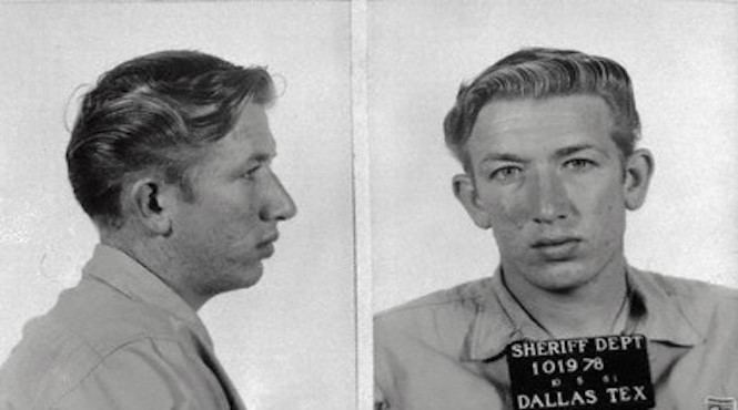 Richard Speck Born to Raise Hell Richard Speck and the 1966 Chicago Nurse Murders