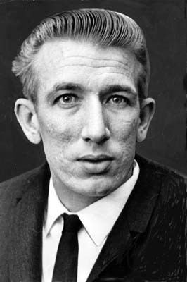 Richard Speck Richard Speck Photos Murderpedia the encyclopedia of murderers