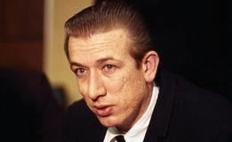 Richard Speck Richard Speck Murderpedia the encyclopedia of murderers