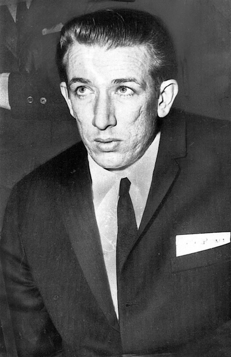 Richard Speck Official Blog of Author amp Columnist Michael Thomas Barry
