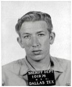 Richard Speck Richard Speck Death