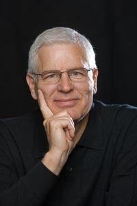 Richard Stearns (World Vision)
