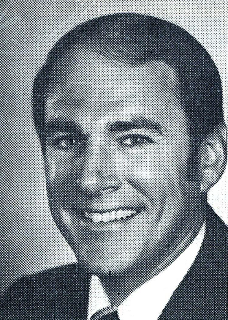 Richard T. Schulze RICHARD T SCHULZE PA House of Representatives