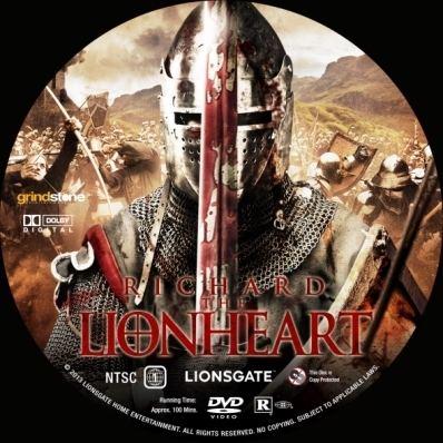 Richard the Lionheart (2013 film) Watch In Too Deep 1999 Full Online M4ufreecom m4ufreeinfo