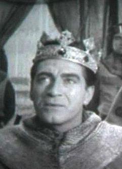 Richard the Lionheart (TV series) httpsuploadwikimediaorgwikipediaen11222
