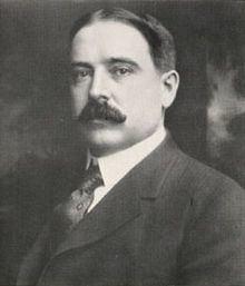 Richard W. Sears httpsuploadwikimediaorgwikipediacommonsthu