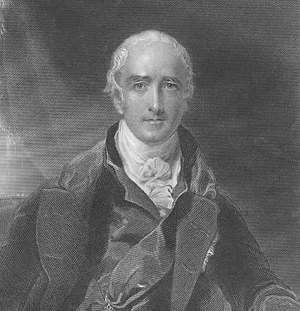 Richard Wellesley, 1st Marquess Wellesley media2webbritannicacomebmedia31127731004